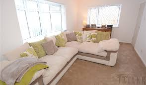 2 bedroom property for sale in seawood grove moreton wirral
