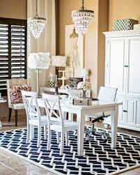 best how decorate my home home design image fresh at how decorate