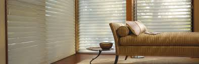 alustra collection from hunter douglas in denver