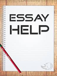 Nj resume writing service   Custom professional written essay service