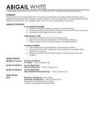 12 Amazing Transportation Resume Examples Livecareer by Examples Of Current Resumes Resume Examples Basic Resume Examples