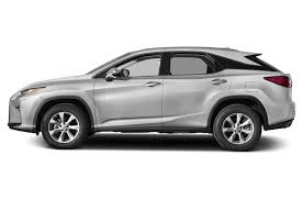 pictures of lexus suv 2015 new 2016 lexus rx 350 price photos reviews safety ratings