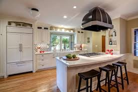 best rta cabinets made in usa roselawnlutheran kitchen cabinet