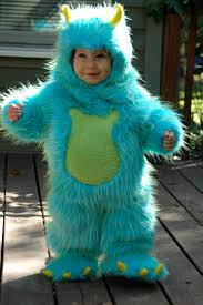 best 20 best costume ever ideas on pinterest best costume