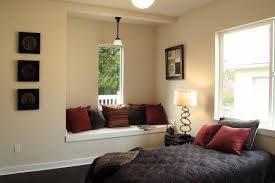best bedroom paint colors feng shui wooden headboard decor idea