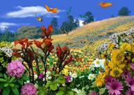 فصل الربيع Images?q=tbn:ANd9GcTJgvDwv5mEyB2t_Phh-kO7qTGevTxBenNvDrPL4B5jqVCkUAcS5wdCTI4W