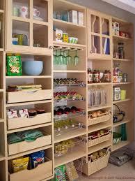 Kitchen Cabinet Replacement by Kitchen Cabinet Spice Organizers Granite Countertops Backsplash