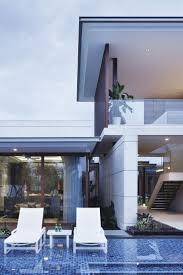 Modern Home Designs Interior by 1483 Best House Images On Pinterest Architecture Facades And