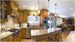online shopping of pendant light over kitchen island design ideas
