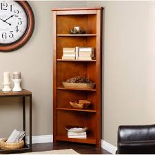 Simple Wall Shelves Design Trend Decoration Wall Shelves Design Images Interior For Terrific