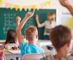 Стали ли школьники хуже знать математику или это спор отцов и детей?