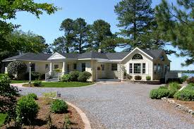 colonial house design ideas colonial house plans with porches