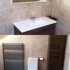 bathroom warehouse blackpool 74 photos kitchen u0026 bath 262