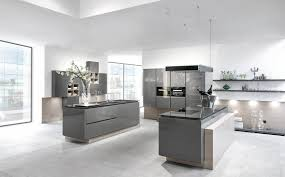 Poggenpohl Kitchen Cabinets Kitchen Luxury Kitchen Ideas Poggenpohl Kitchen Design Luxury