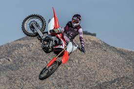 motocross dirt bikes best motocross bikes for beginners and kids u2013 red bull