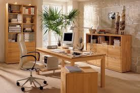 home office elegant ideas for men wood furniture best desk inside