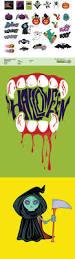 halloween vector art download free halloween clipart and vectors from nextdayflyers