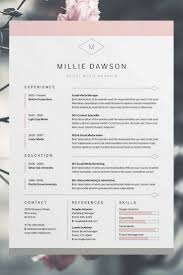 Simple Resume Examples by Resume Traditional Resume Samples Resume Templat Simple Resume