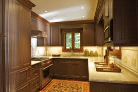 How To Paint Kitchen Cabinets Video Encourage Paint To Use On Cabinets Tags Paint Kitchen Cabinets