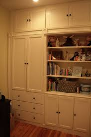 Wall Unit Storage Bedroom Furniture Sets Best 25 Bedroom Wall Units Ideas Only On Pinterest Wall Unit
