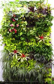 Vertical Garden Vegetables by Best 25 Vertical Garden Systems Ideas On Pinterest Compost