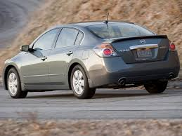 nissan altima 2013 gearbox nissan altima specs 2007 2008 2009 2010 2011 2012