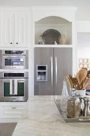 What Is The Best Kitchen Faucet Best 25 Taj Mahal Quartzite Ideas On Pinterest Granite Kitchen
