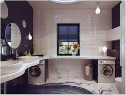 bathroom how to decorate a small bathroom modern pop designs for how to decorate a small bathroom modern pop designs for bedroom master bedroom suite floor plans small bathroom layout o29