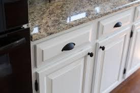 door hinges kitchen cabinet hinges white door amerock lowes