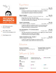 Job Resume Word Format by Web Designer Resume Word Format Resume For Your Job Application