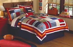 Cheap Daybed Comforter Sets Bedding Set Unique Nautical Crib Bedding Sets Canada Intrigue