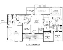 flooring imposing clayton homes floor plans photo inspirations