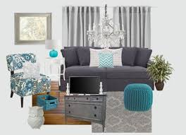 Yellow And Gray Living Room Rugs Best 20 Teal Living Rooms Ideas On Pinterest Teal Living Room