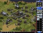 Command & Conquer Red Alert 2 (Rip) • Windows Games • Downloads ...