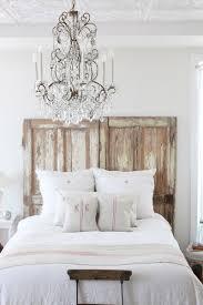 Rustic Home Interior Ideas Rustic Chic Home Decor And Interior Design Ideas Rustic Chic