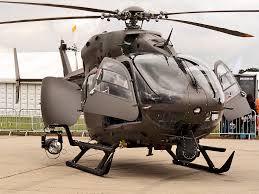 Eurocopter UH-72 Lakota