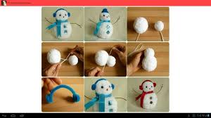 Christmas Decorations Diy by Diy Christmas Decorations Android Apps On Google Play