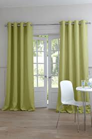Bathroom Window Treatment Ideas Curtains Apple Green Curtains Designs Small Bathroom Window
