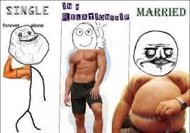 Men     s Bodies BuzzWonk