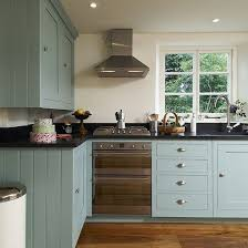 Top  Best Painted Kitchen Cabinets Ideas On Pinterest - Can you paint your kitchen cabinets