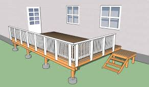 Outdoor Covers For Patio Furniture Patio Outdoor Covers For Patio Furniture Comfortable Patio Chairs