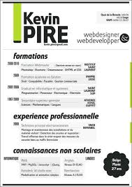 Create Online Resume For Free by Resume Examples Of Online Resumes Sample For Application For