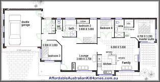 4 Bedroom Cabin Floor Plans Bedroom Ideas 4 Bedroom House Plans Sensational Mountain House