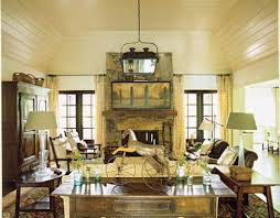 country decorating ideas for living room french country living country decorating ideas for living room french country living room decorating ideas home decor catalogs best images