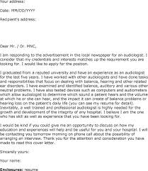 ukbusinessletter letter format recipient resume cover letter