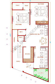 How To Design House Plans How To Design House Map House Designs