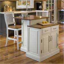 stylish home styles kitchen island white of satin nickel cabinet