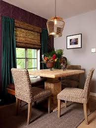 Dining Room Centerpieces by Dining Tables Dining Room Table Centerpiece Formal Dining Room