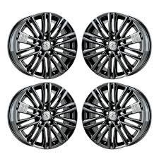 lexus bahrain jobs lexus es350 wheels rims wheel rim stock factory oem used