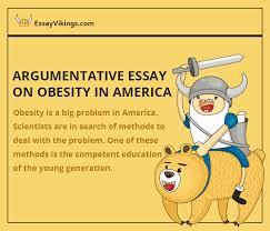 buy essay cheap hotels anerkennung finden beispiel essay